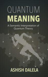 Quantum Meaning