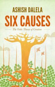 Six Causes