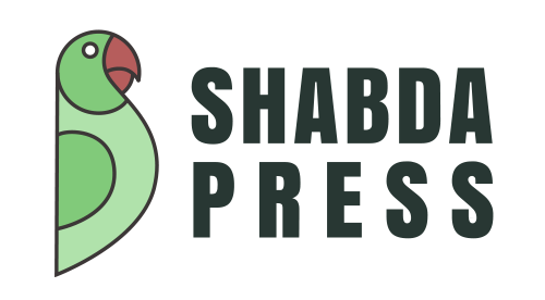 Shabda Press